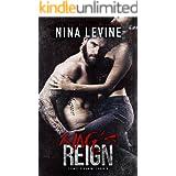 King's Reign (Sydney Storm MC Book 6)