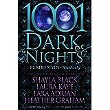 1001 Dark Nights: Bundle Seven