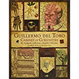 Guillermo Del Toro - Cabinet of Curiosities