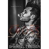 Cross (Dark Kings Series Book 3)