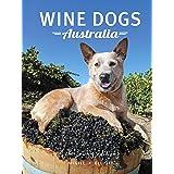 Wine Dogs Australia: The Leunig Edition