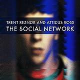 Social Network (Definitive Edition) (2Lp)
