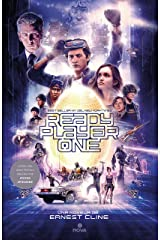 Ready Player One (Spanish Edition) Kindle Edition