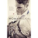 Womanizer (The Manwhore Book 4)