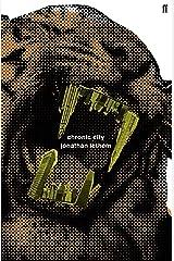 Chronic City Kindle Edition