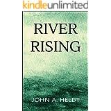 River Rising (Carson Chronicles Book 1)