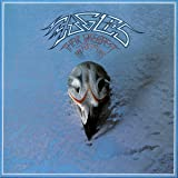 Their Greatest Hits 1971-1975 (2013 Remaster)