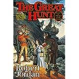 Great Hunt: 02