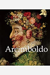 Arcimboldo (German Edition) Kindle Edition