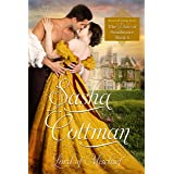 Lord of Mischief: A Second Chance Romance (The Duke of Strathmore Series).