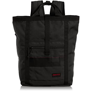 Market Sac: Black