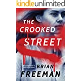 The Crooked Street (Frost Easton Book 3)