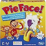 Pie Face Game [並行輸入品]