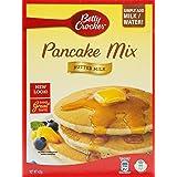 Betty Crocker Pancake Mix, Buttermilk, 430g