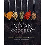 Indian Cookery Course (Octo01 13 06 2019)