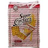 HUP SENG Sugar Cracker, 225g