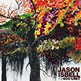 Jason & The 400 Unit (Reissue)