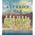 Alfred's War
