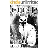 Colp: Treasure
