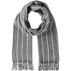 AL01 16501: Grey