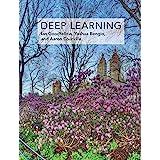 Deep Learning (Adaptive Computation and Machine Learning series) (English Edition)