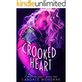 Crooked Heart (A Death So Sweet Book 2)