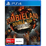 Zombieland Double Tap - PlayStation 4