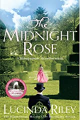 The Midnight Rose Kindle Edition