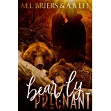 Bear-ly Pregnant (The Bear-ly Series)