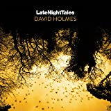 Late Night Tales: David Holmes [帯解説・初回限定盤はDLコード付き:アンミックス音源 WAV/MP3/FLAC / 国内仕様輸入盤CD] (BRALN45)