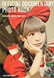 OFFICIAL DOCUMENTARY PHOTO BOOK -100%KPP WORLD TOUR 2013-