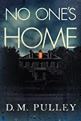 No One's Home Kindle Edition