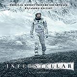 Interstellar - Original Motion Picture Soundtrack