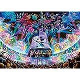 2000ピース ジグソーパズル ディズニーウォータードリームコンサート (73x102cm)
