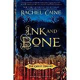 Ink and Bone: 1
