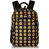LEGO Kids Waterfall Heritage Classic Backpack