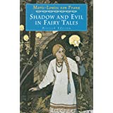 Shadow and Evil in Fairy Tales: 1