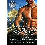 Sea Dragon's Hunger: A Fada Novel (The Fada Shapeshifter Series Book 5)