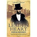 The Leaden Heart (A Tom Harper Mystery Book 7)