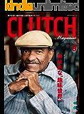 CLUTCH Magazine (クラッチマガジン)Vol.30[雑誌]