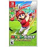 Mario Gold: Super Rush, Nintendo Switch