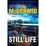 Still Life: A Karen Pirie Novel: 6