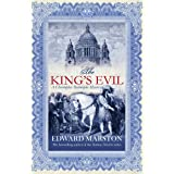 The King's Evil: The thrilling historical whodunnit (Christopher Redmayne Book 1)
