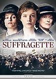 Suffragette / [DVD] [Import]