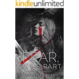 'Til Fear Do Us Part (A Grim Awakening Book 1)