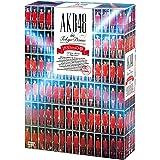 AKB48 in TOKYO DOME~1830mの夢~スペシャルBOX (7枚組DVD)