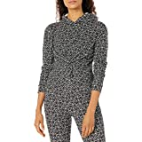 Core 10 Amazon Brand Women's