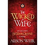 The Wicked Wife (English Edition)