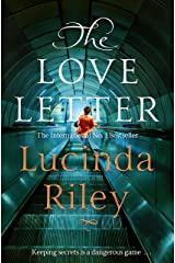 The Love Letter Kindle Edition