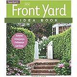New Front Yard Idea Book